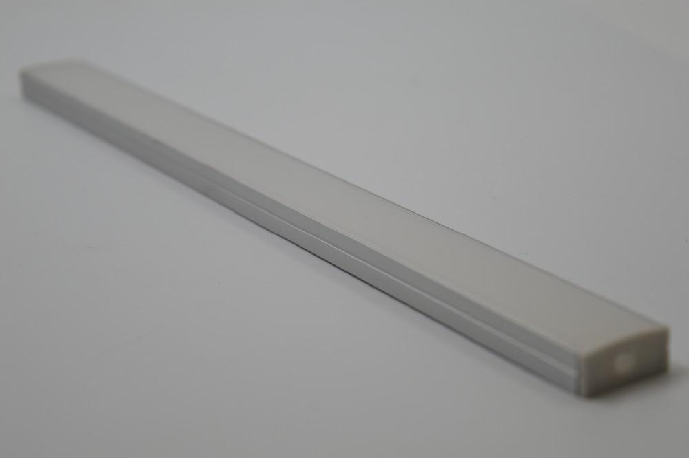 알루미늄 압출 부엌 캐비닛 오팔 플라스틱 coverd 알루미늄 ...