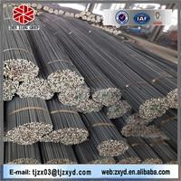 the standard jis,gb reinforcing steel rebar specifications