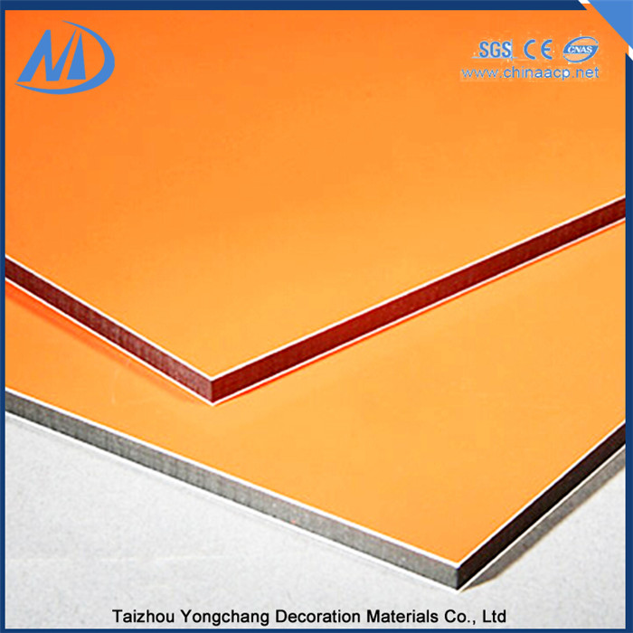 Insulation Panels Product : Sound insulation waterproof wall panels buy