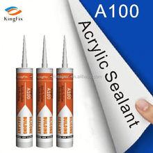 liquid optical clear acrylic adhesive