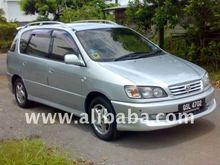 1998 Toyota Ipsum 2.0 (A) Recond MPV