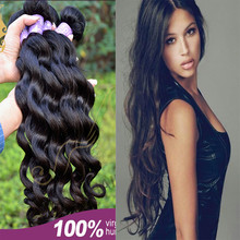 New arrival Hot Sale Wholesale quality 7A virgin human hair retailers