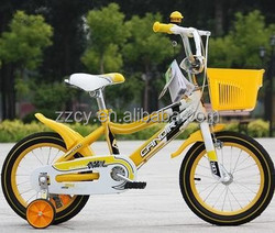 the newest design kids gas dirt bikes/child bicycle for 4 years old/cheap child bicycle