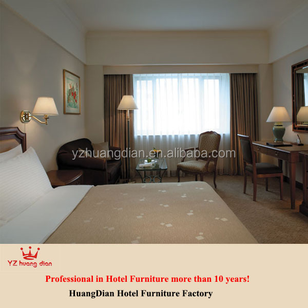 Modern 5 Star Hotel Used Contemporary Furniture Ycr100 Buy Used Contemporary Furniture Hotel