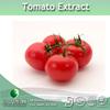 100% Pure lycopene oil used for antioxidant
