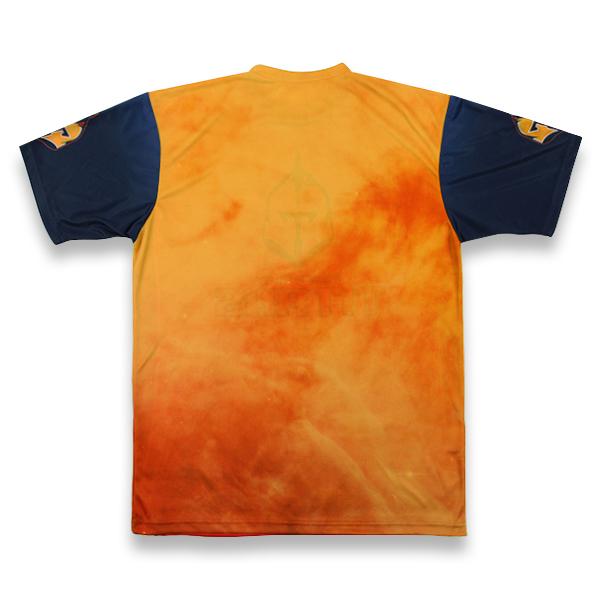 lacrosse-shooter-shirts20176176w.jpg