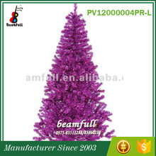 10 years Factory Most popular Low price artificial christmas tree