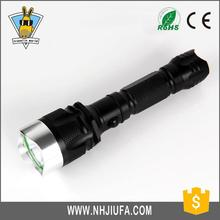 2015 new item in yellowpages flashlight diving