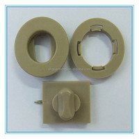 car plastic retainer auto floor mat clips of high performance car cable plastic cable clips