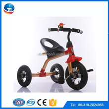 2015 cheap kids tricycle / new arrival child trikes/ popular kids tricycle