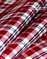 Camisa Tela Fabricante de la India