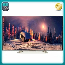 wholesale 48 inch used led tv with very cheap price in china
