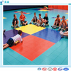 Top sale 4 colors UV resistance new design durable 20mm artificial grass carpet for children playground flooring