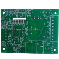 Professional Aluminum pcb manufacturer with competitive price
