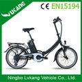 vente chaude au lithium batterie 24v 10ah e cycle vélo