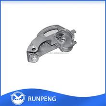 Novo produto de fundição de alumínio peças automotivas
