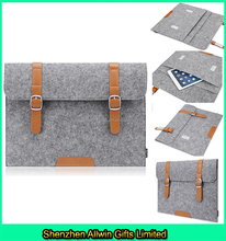 Office&school Necessity Items Tabelt PC Case,Wholesale Felt Notebook Of Case