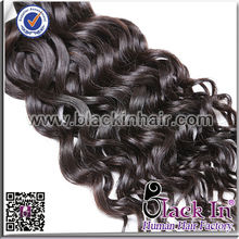 Free Sample Curly Virgin Malaysian Hair Clip In 40 Inch Hair Extensions