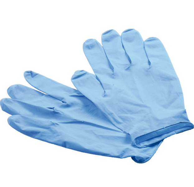 Blue Vinyl Gloves 4.png