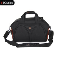 SOMITA cheap Bodyguard series digital camera bag, waterproof bag