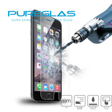 Quality Assurance for iphone 6/6 plus tempered glass screen protector,clear screen protector for iphone 6 screen protector