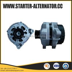 *12V 150A* Valeo Alternator For Alfa Romeo,Lancia,Suzuki,VALEO A14VI41,SG15S018,SG15S022