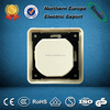 Buy LED light Wall Dimmer switch