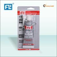 High temperature RTV silicone sealant, silicone rubber