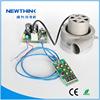 SIDE PINE 1200W brushless electric motor for industrial fan