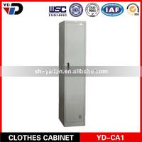 Hot Selling Korea Bedroom Kids Steel Storage Cabinet in France market