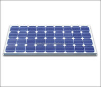 Mini 40W Solar Mono Panel Solar cell made in china