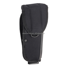 Defender Duty Holster for Automatics