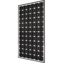 A grade PV mono solar panel 300 watt