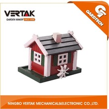 Good services cooperative price bird house