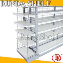 umbrella stand for shops halo displays display rack kitchen