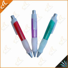high quality diy ballpoint pen