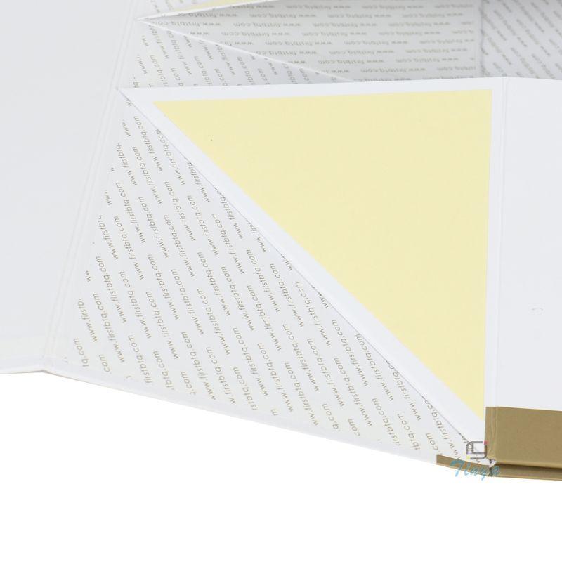 paper box543-4