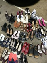 ORIGINAL COLLECTION SHOES