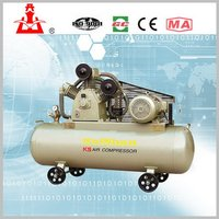 Top quality Crazy Selling piston type air compressor for industry