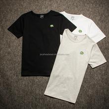 Wholesale promotional products china t-shirt printing machine cargo alibaba