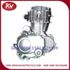 High quality hot selling powerful air-cooled 4-stroke small diesel engine