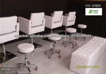 sillas de barbero bomba hidráulica baratos