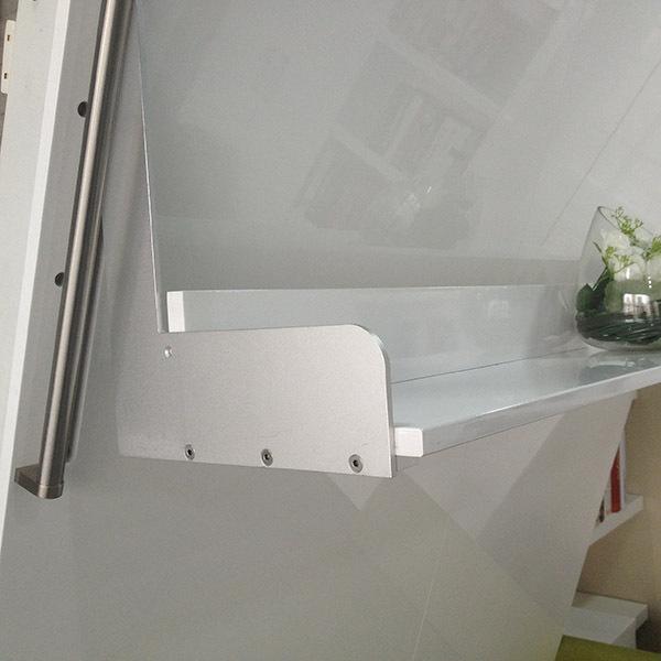 Schlafsofa Jugendzimmer Ikea : Reine taille murphy double lit mural canap? literie id de produit french