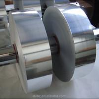 Inner Liner Paper for Cigatrette Case