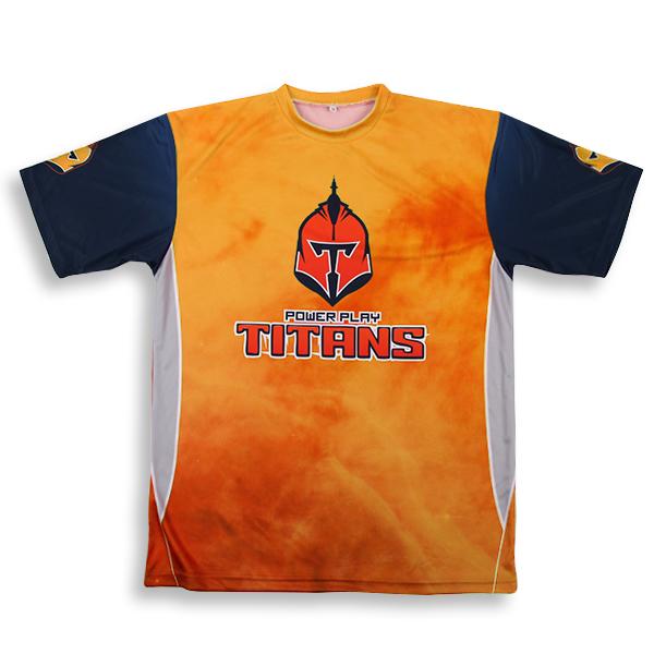 lacrosse-shooter-shirts20176175w.jpg