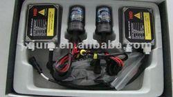 Hot sale top quality xenon h7 50w