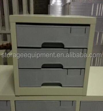 table top storage cabinet & table top storage cabinet - Maribo.intelligentsolutions.co
