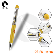 Shibell tactical pens car shape pencil box free sample pencils