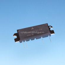 Ra60h1317m MITSUBISHI 12.5 V 60 W MOSFET RF módulo amplificador de potencia