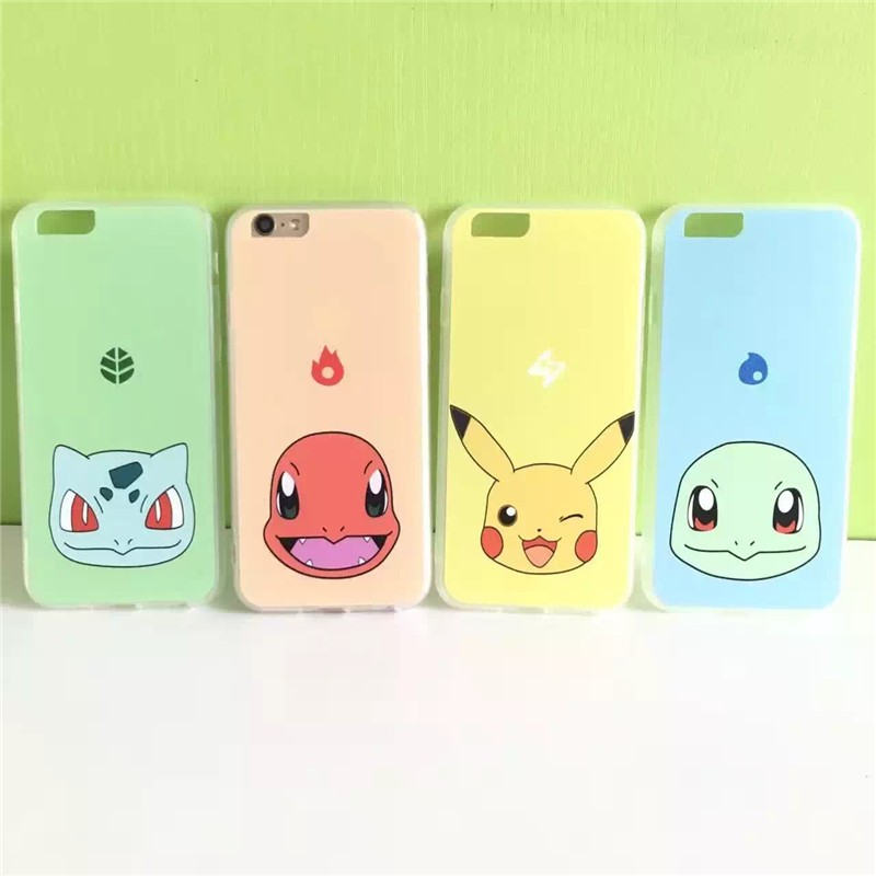 largest pokemon cover iphone 6 brands